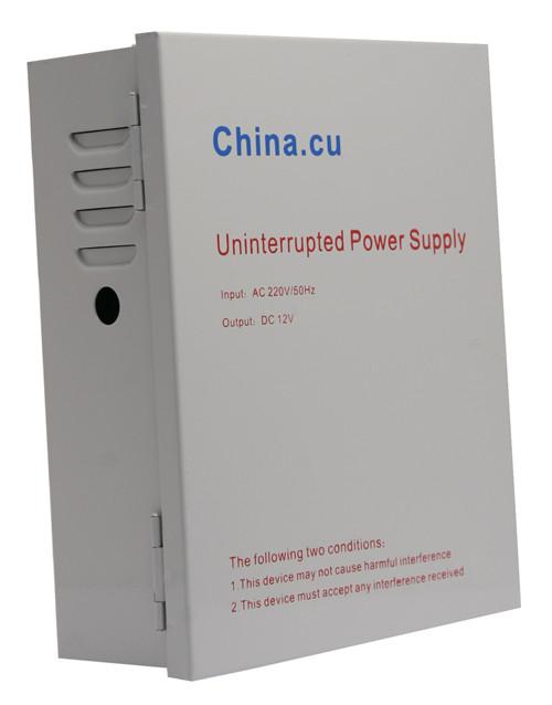 J9 UPS电源