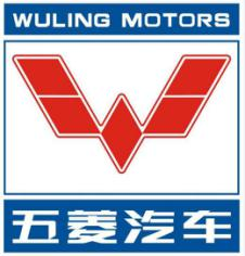 柳州五菱汽车工业有限公司零部件二维码质量追溯管理