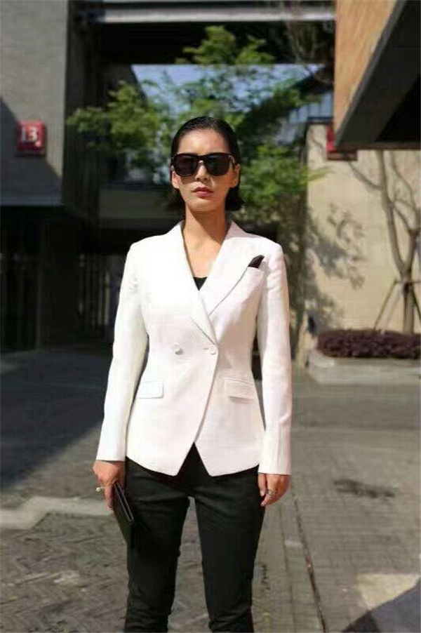 时尚女西mmexport1493882769652.jpg