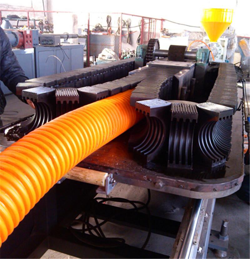 广西MPP电力波纹管 广西MPP电力波纹管价格 广西MPP电力波纹管厂家