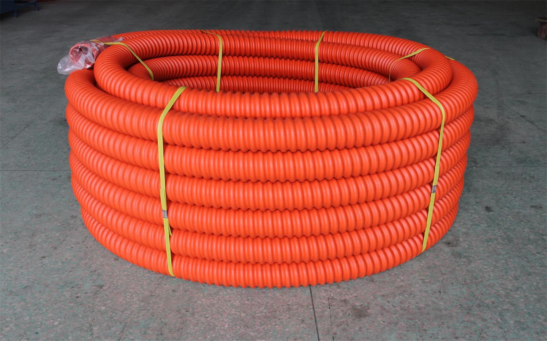 碳素螺纹管(网站).JPG