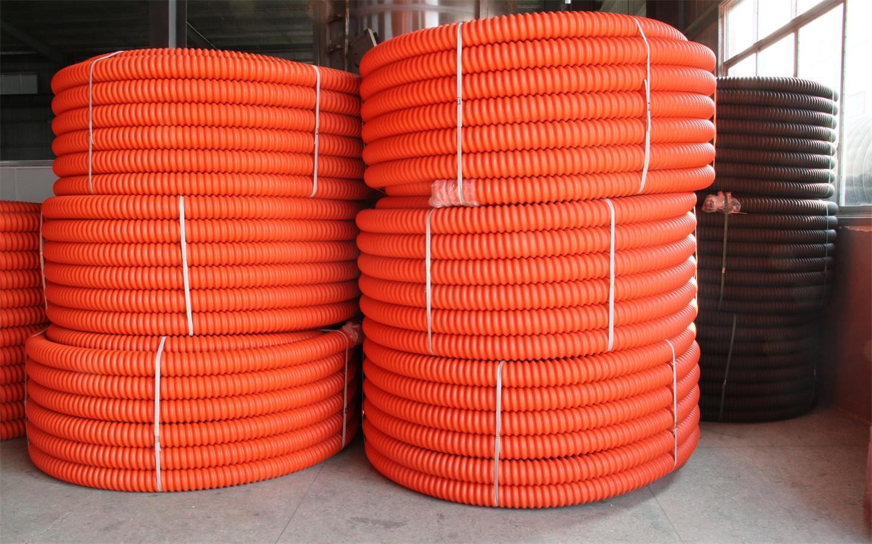 碳素螺纹管(红1)(网站).JPG