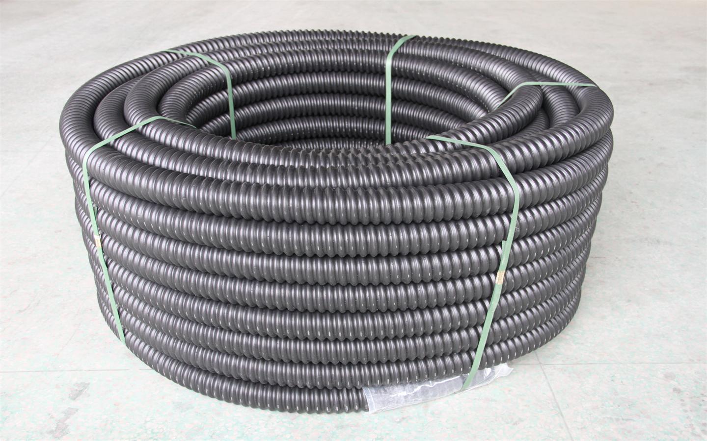 碳素螺纹管(黑色)(网站).JPG