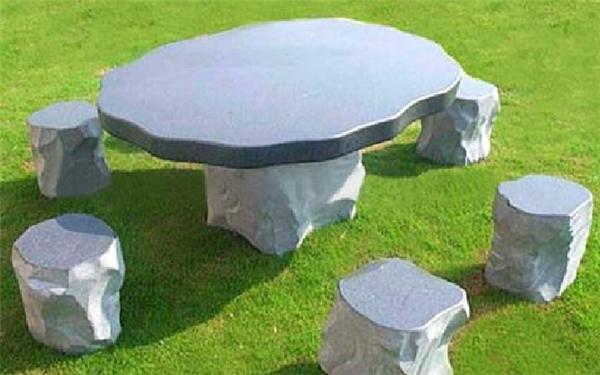 玉林大理石桌椅