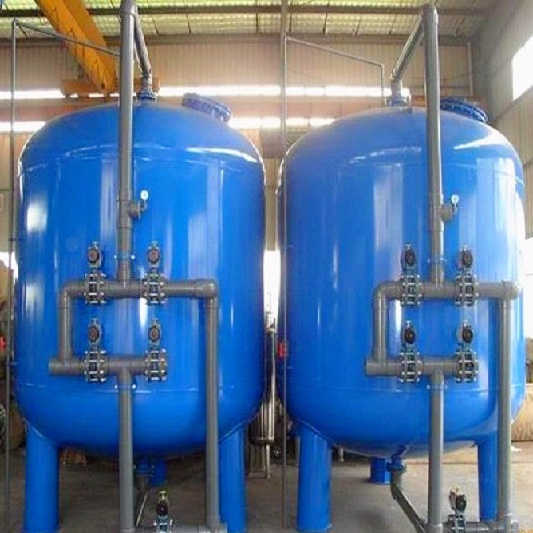 井(地下)水处理设备.jpg
