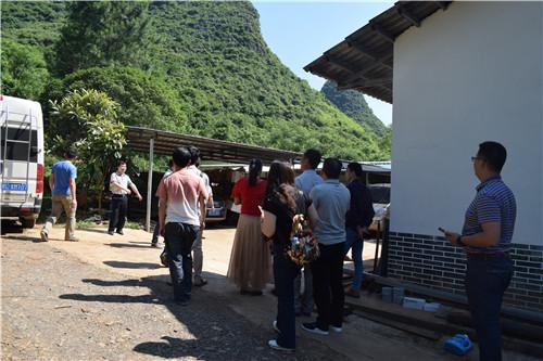 广西河池组织考察3.JPG