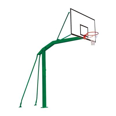 地埋式篮球架.jpg