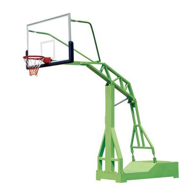 移动式篮球架.jpg