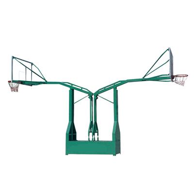 双向篮球架.jpg
