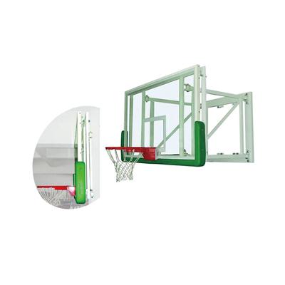 篮球板.jpg