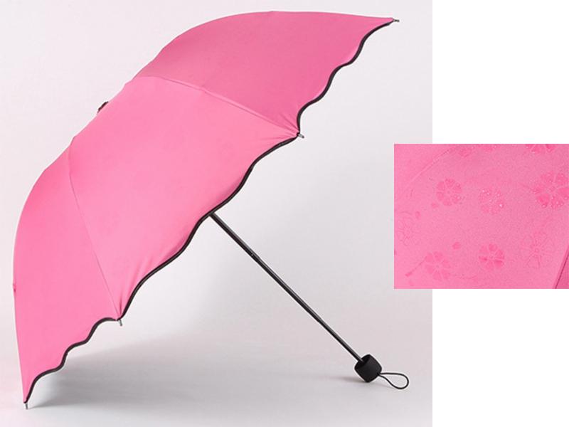 三折晴雨伞遇水开花.png