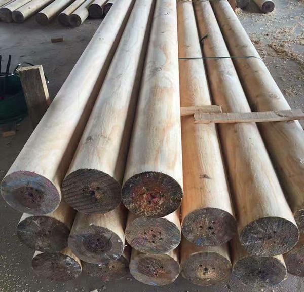 桂林车床加工实木