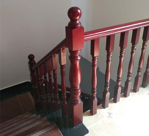 桂林楼梯扶手
