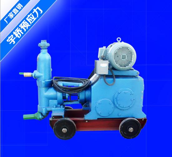 广西压浆机生产厂家