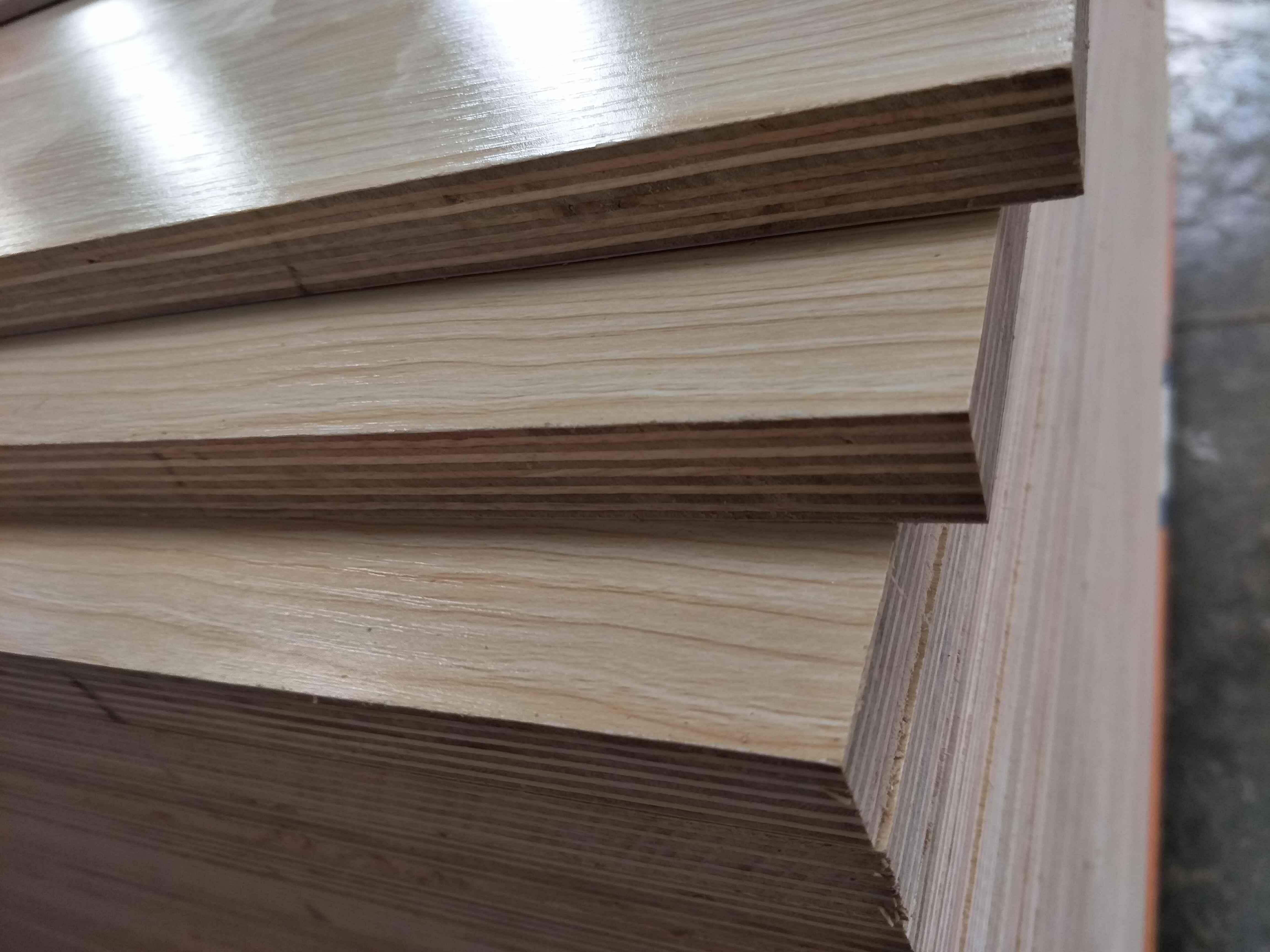 柳州广西板材工厂设备