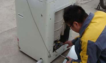 洗衣机维修.jpg