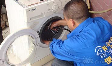 洗衣机万博体育下载客户端下载