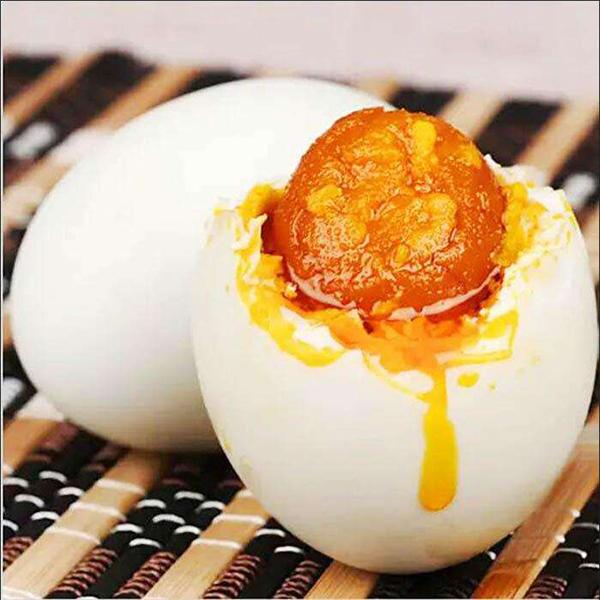 红树林海鸭蛋