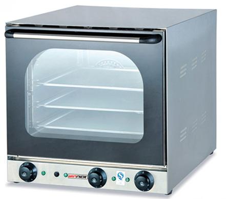 玉林杰冠4A烤箱