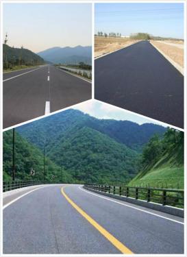 南宁环城高速公路.png