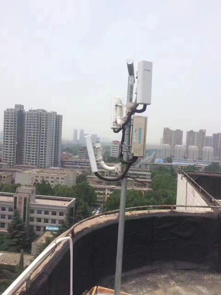 桂林无线覆盖系统