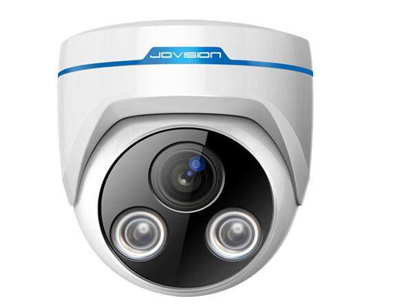 中维JVS-N83-HY 200万高清网络摄像机