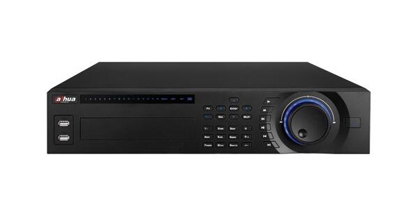 大华录像机NVR808-32系列