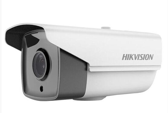 海康摄像头DS-2CD3T35