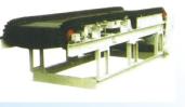 FWC电子定量给料胶带输送机.png