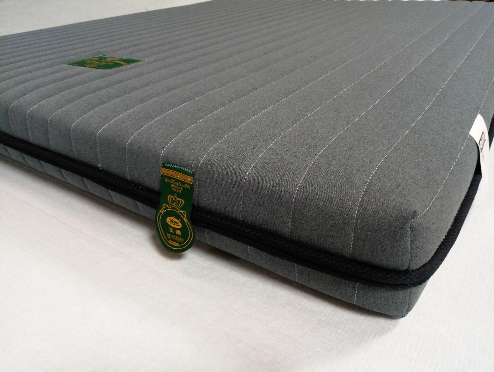 贵港桂林宾馆床垫
