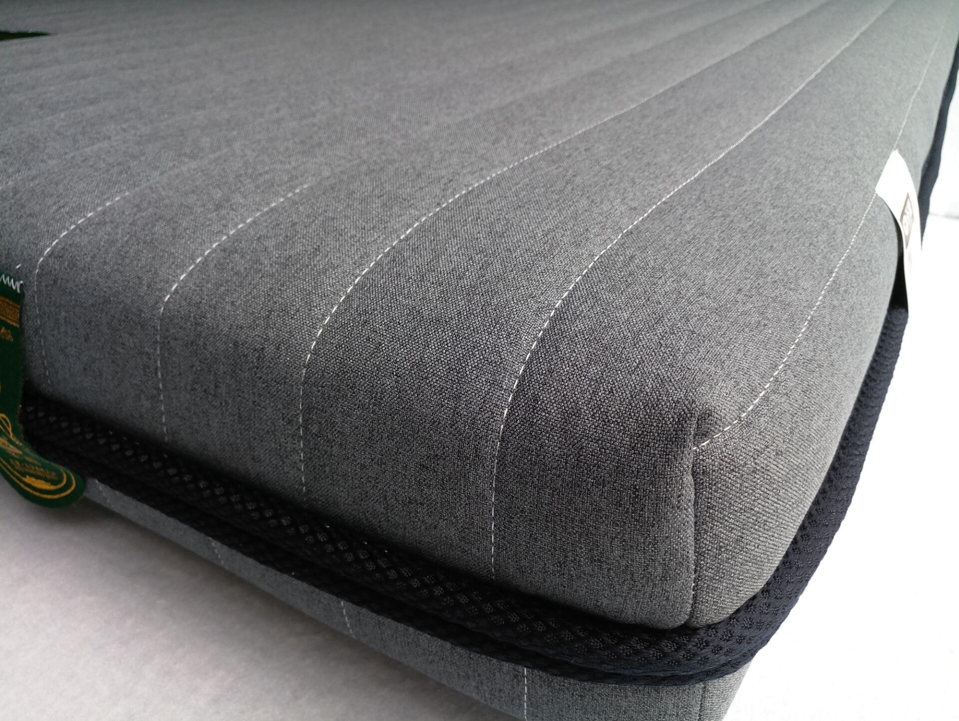 贵港高档酒店床垫