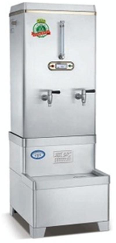 电热开水器连座