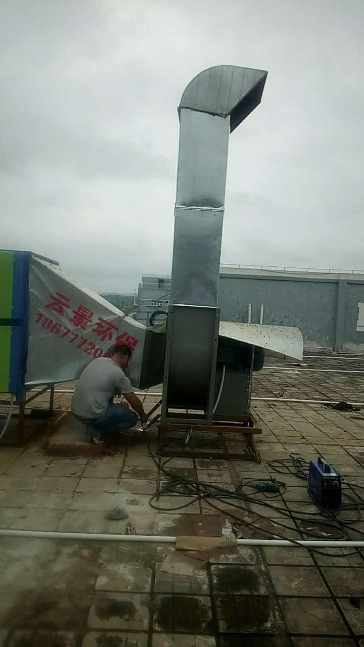 崇左欽州市日之新硅膠制品廠