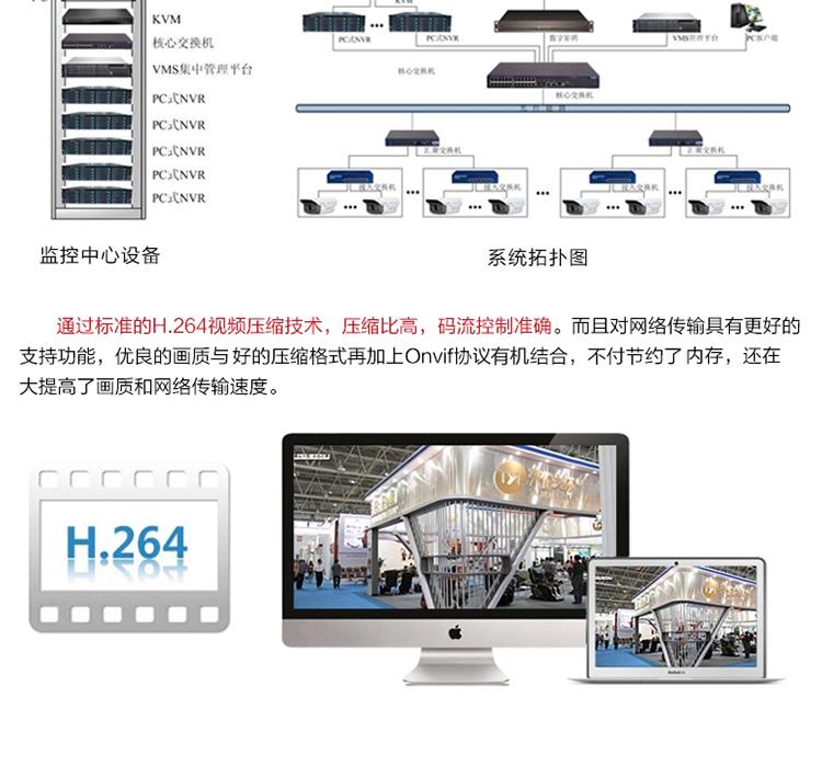 收银专用摄像机系统图.jpg