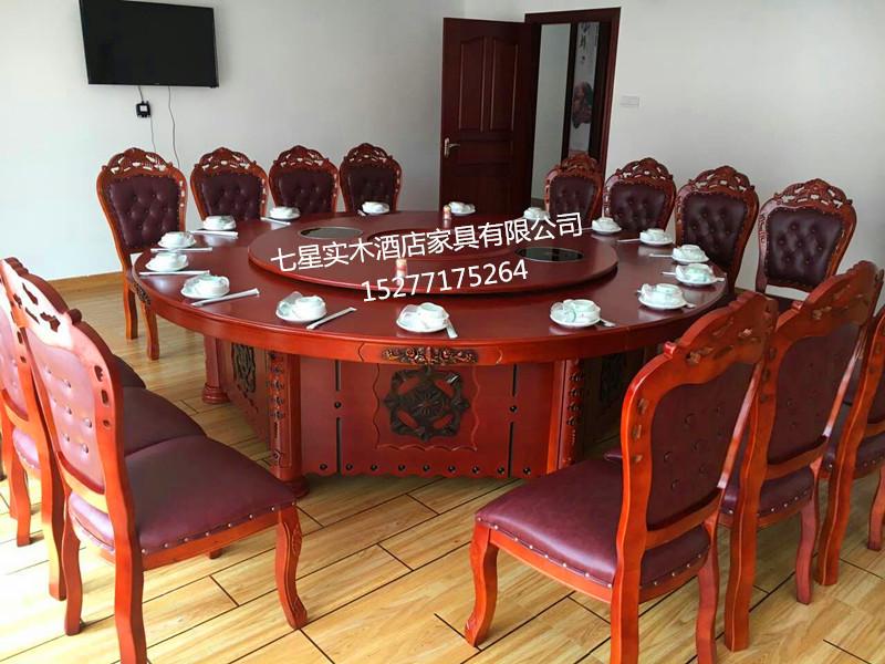 柳州火锅电动餐桌厂家