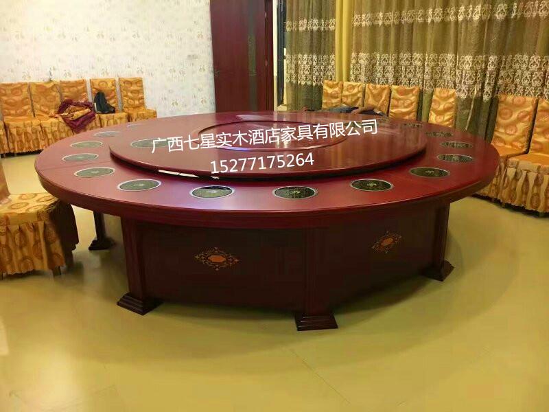 防城港火锅餐桌批发