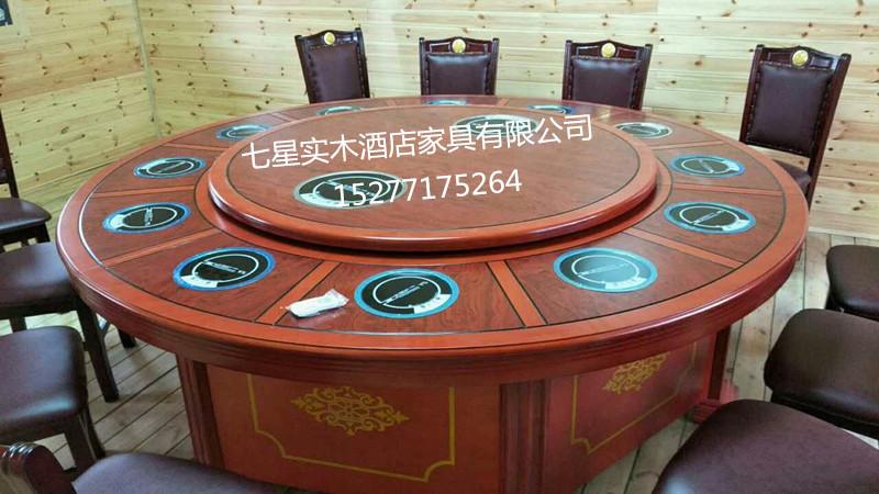 柳州电动桌椅厂家