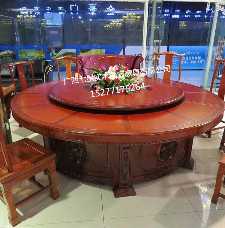 防城港电动餐桌销售