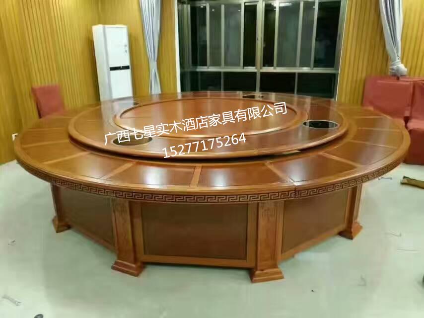 防城港餐椅安装