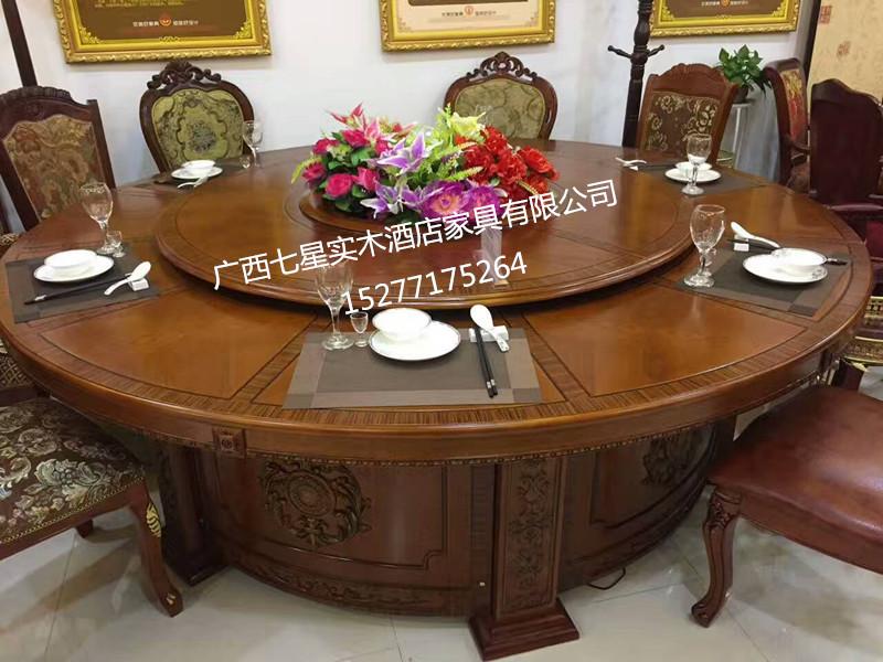 柳州 电动餐桌厂家