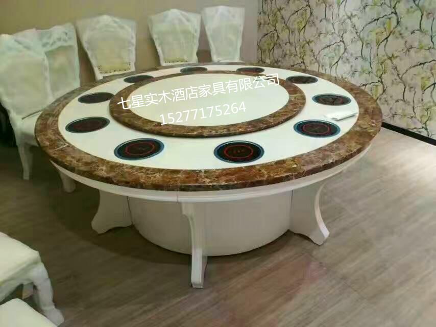 防城港橡木餐椅