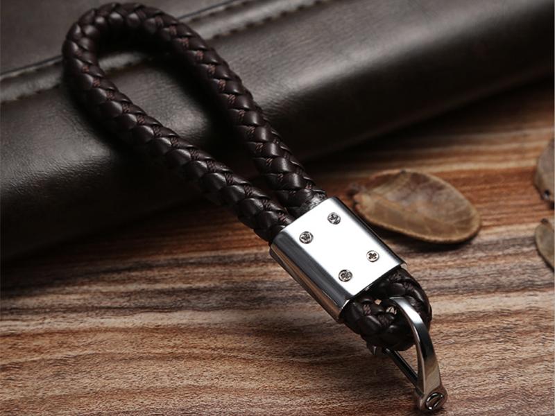 编织金属钥匙扣.png