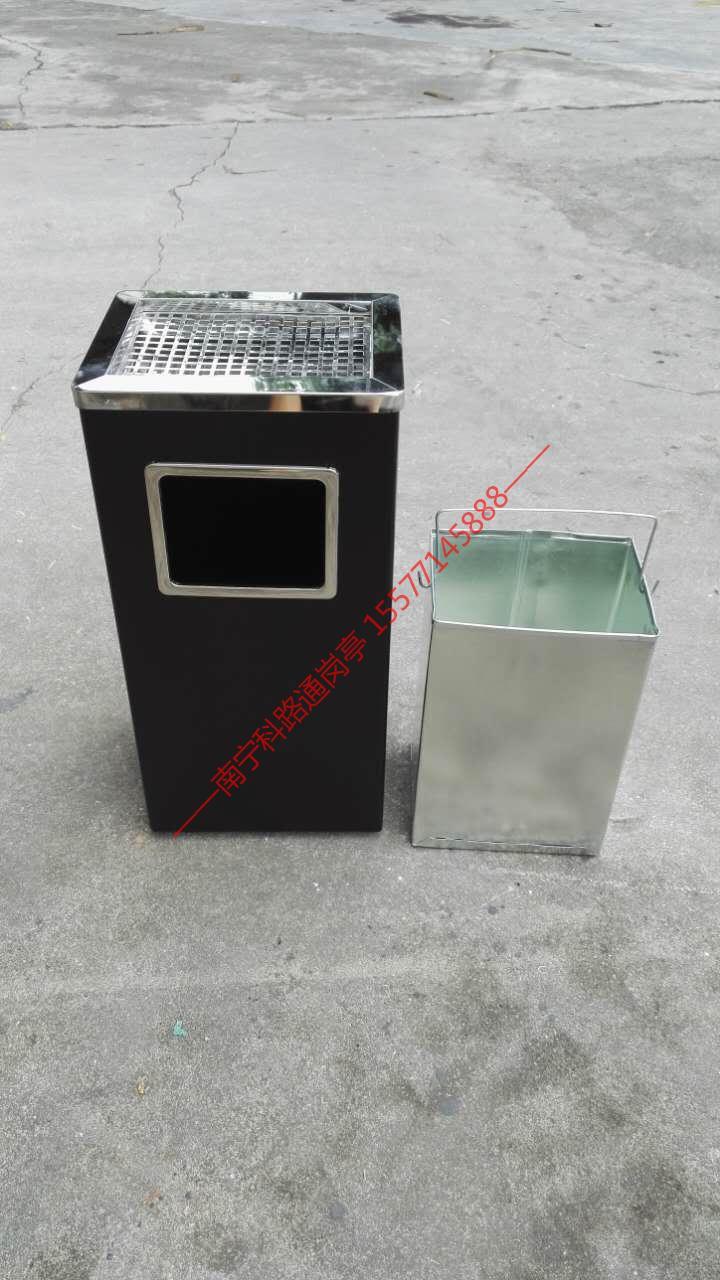 垃圾桶KLT-99.jpg