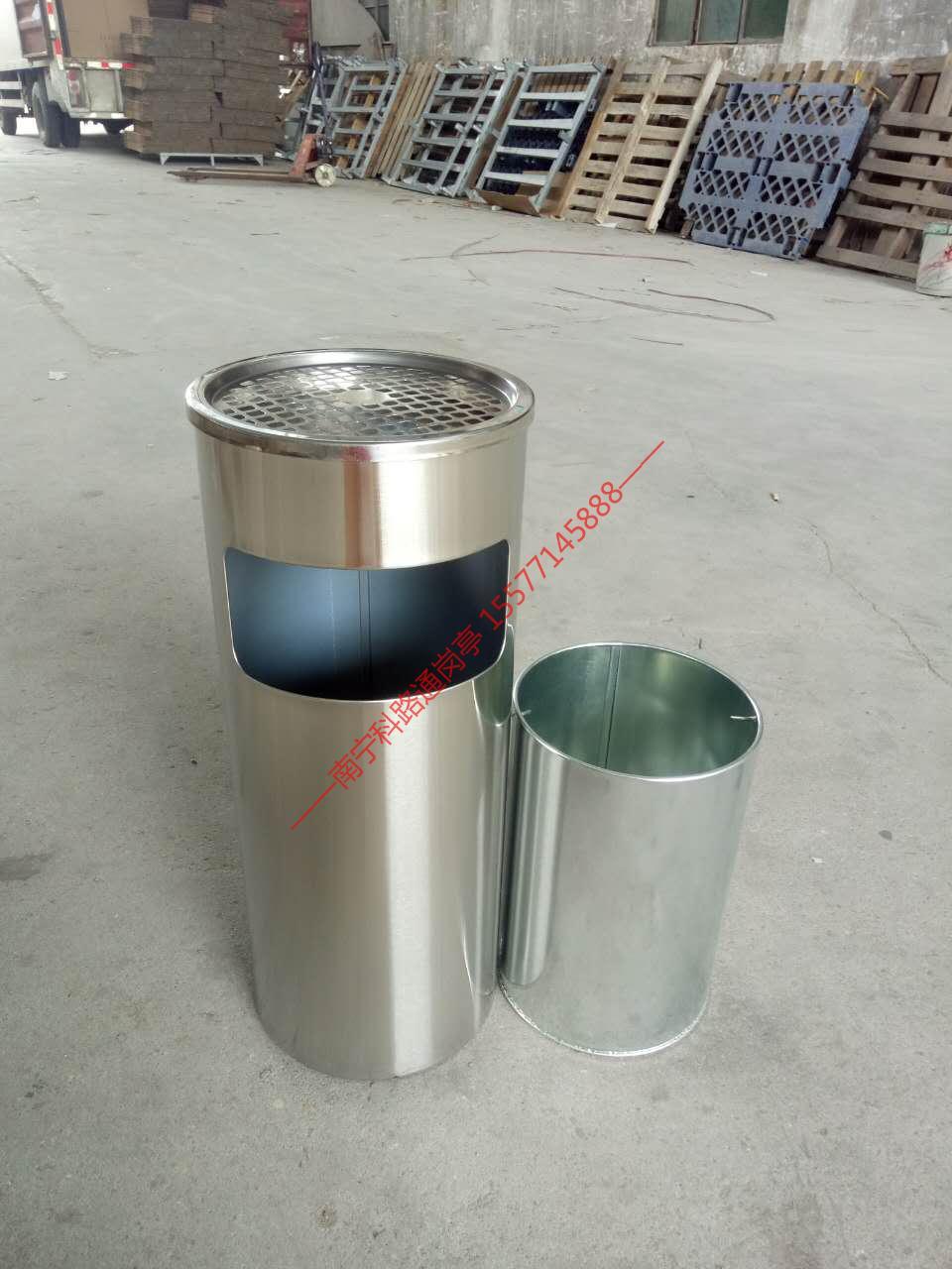 垃圾桶KLT-100.jpg