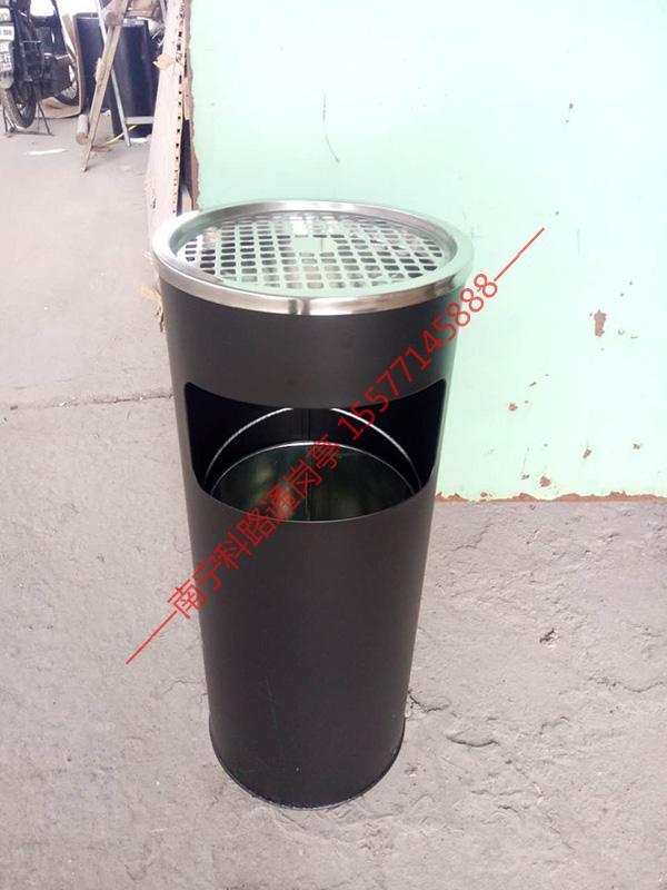 垃圾桶KLT-101.jpg