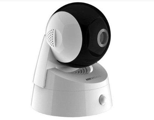 监控录像系统DS-2CD2Q10FD-IW