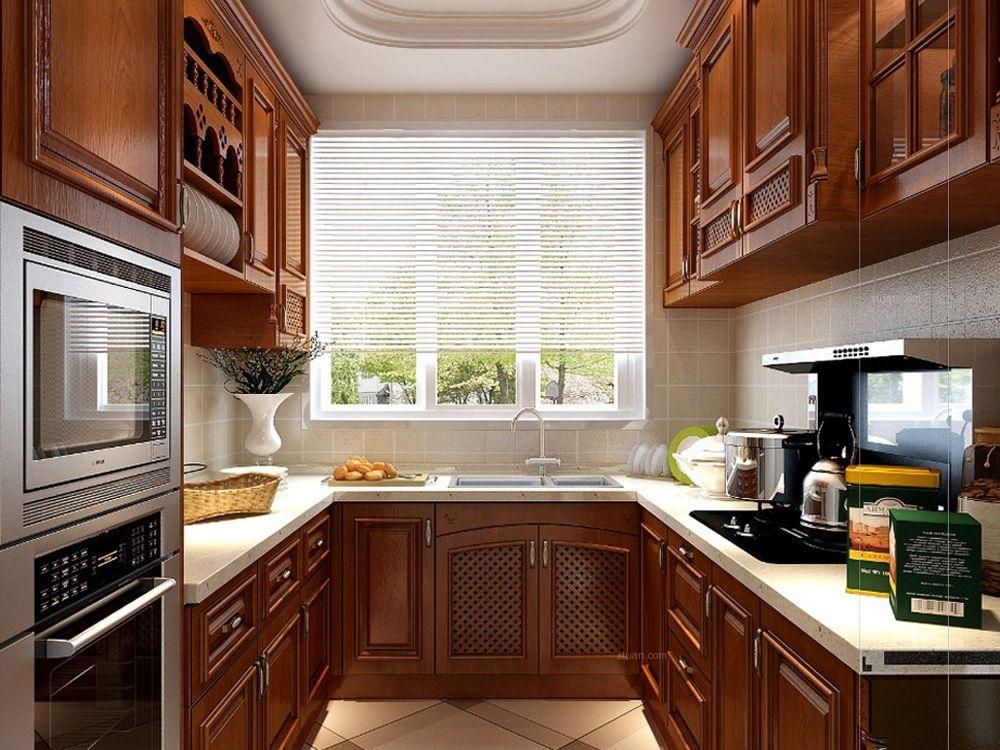 美式风格厨房.jpg