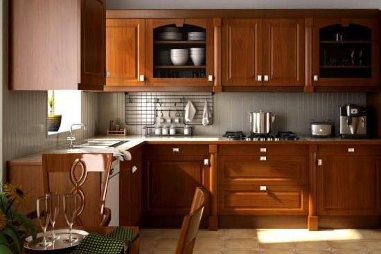 中式风格厨房.jpg