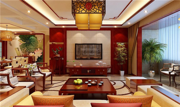 中式风格.jpg