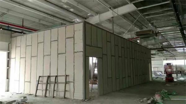 钢构应用5.jpg